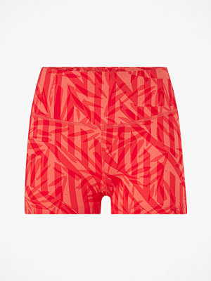 Salomon Träningstights Agile Short Tight W