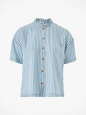 Vila Blus viSuka S/S Shirt