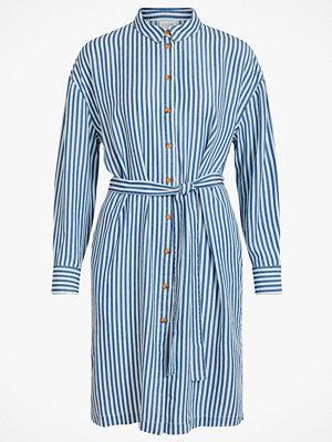 Vila Skjortklänning viSuka L/S Shirt Dress