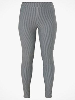 Leggings & tights - Ellos Leggings i kraftig kvalitet