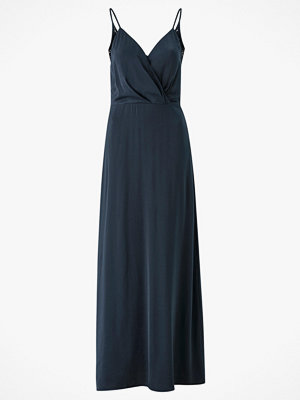 Vila Maxiklänning viVinupa S/L Maxi Dress