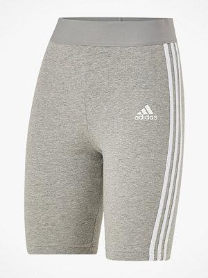 adidas Sport Performance Träningstights Must Haves 3-stripes Short Tights