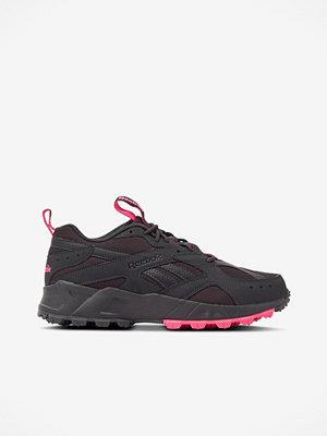 Reebok Classics Sneakers Aztrek 93 Trail
