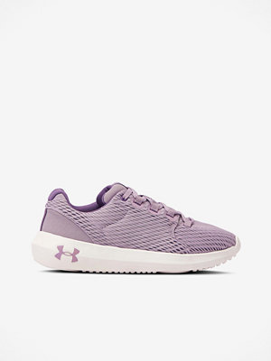 Under Armour Sneakers UA W Ripple 2.0 NM1