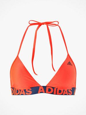 adidas Sport Performance Beach Bikini
