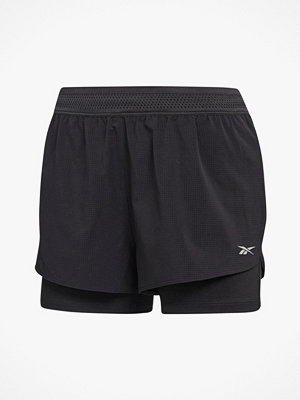 Reebok Performance Träningsshorts One Series Running Epic Two-In-One Shorts