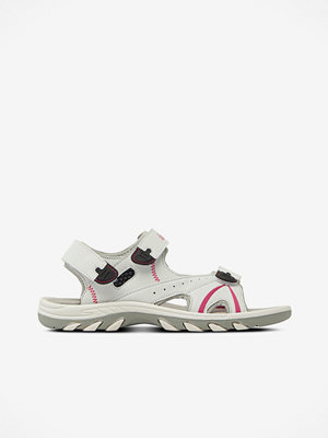 Sandaler & sandaletter - áhkká Sandaler áhkká