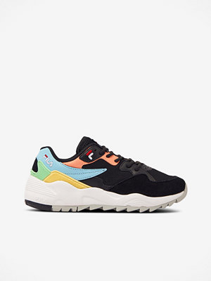 Fila Sneakers Vault CMR Jogger CB Low Wmn