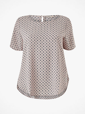 Only Carmakoma Blus carLuxcam SS Top