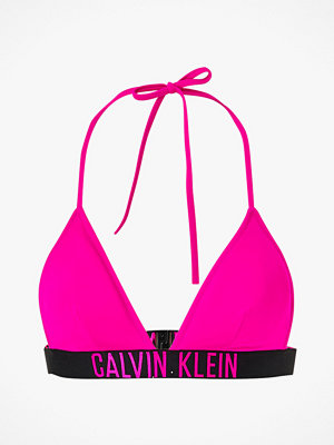 Calvin Klein Underwear Bikini-bh Fixed Triangle-RP