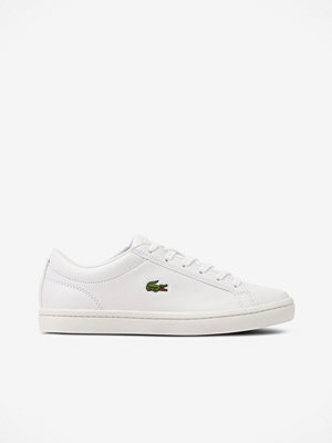 Lacoste Sneakers Straightset BL 1 CFA