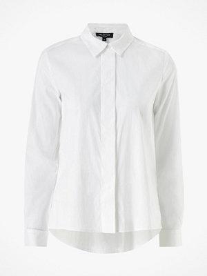 Selected Femme Skjorta slfAgnes-Odette LS Shirt