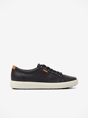 Ecco Sneakers Soft 7 W