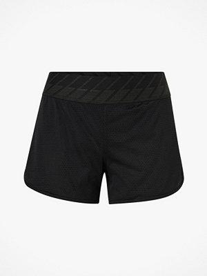 Craft Träningsshorts Charge Mesh Shorts W
