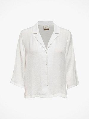 Jacqueline de Yong Skjorta jdyRappa 3/4 Shirt