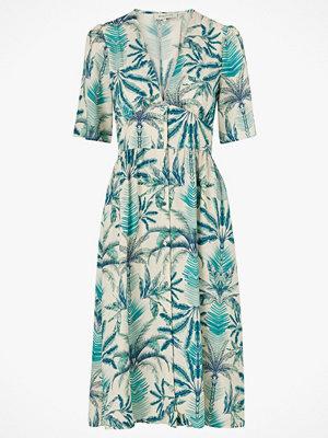 By Malina Klänning Jasmine Dress