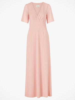 By Malina Maxiklänning Amelina Dress