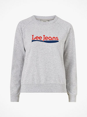 Lee Sweatshirt Crew