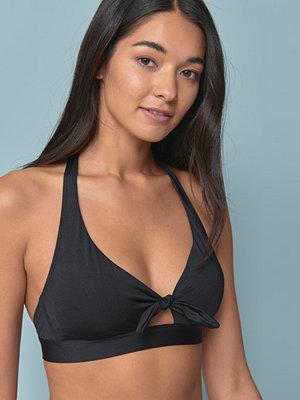 Ellos Bikini-bh Valeria
