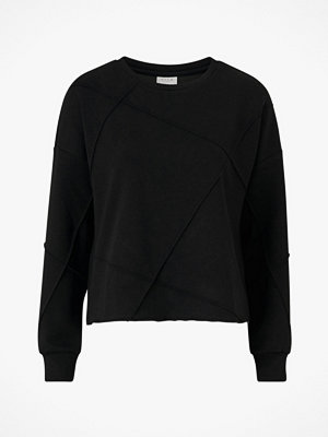 Tröjor - Vila Sweatshirt viSif New L/S Top