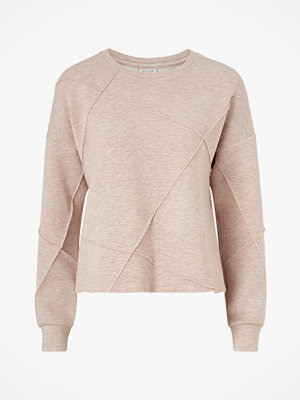 Vila Sweatshirt viSif New L/S Top