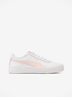 Puma Sneakers Carina L
