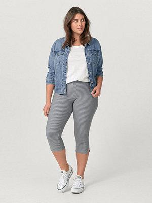 Leggings & tights - Ellos Leggings Ina