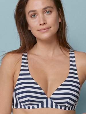 Ellos Bikini-bh Angelika