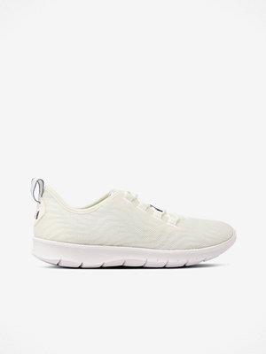 Clarks Sneakers Step Allena Go