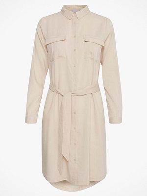 Ichi Skjortklänning ihAddie Dress