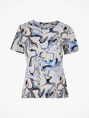 InWear Topp AlmaIW T-shirt