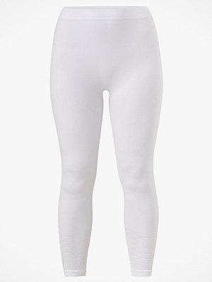 Leggings & tights - Gozzip Leggings med strukturmönster