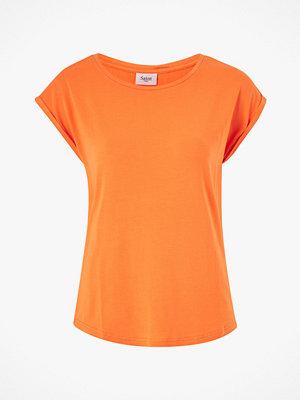 Saint Tropez Topp Adelia SS T-shirt