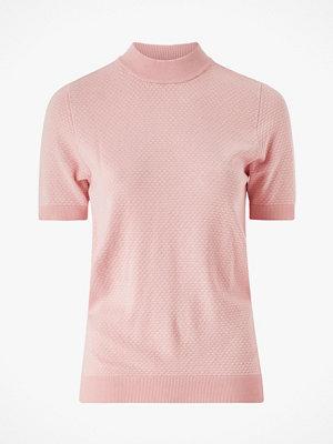 Saint Tropez Topp Knit Pullover
