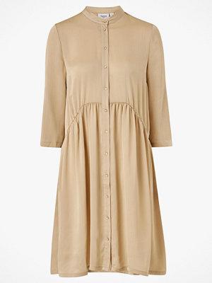 Saint Tropez Klänning Woven Dress