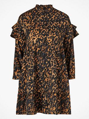 Vero Moda Klänning vmGillea 7/8 Short Dress