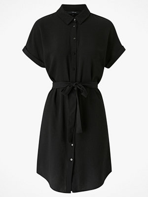 Vero Moda Skjortklänning vmSasha Shirt Dress