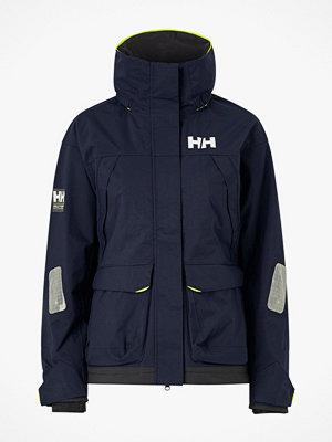 Regnkläder - Helly Hansen Jacka W Pier Jacket 3.0