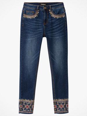 Desigual Jeans Denim Floyer