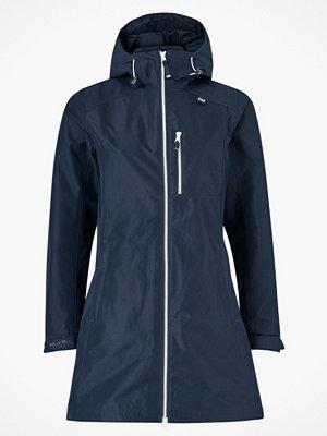 Helly Hansen Regnjacka W Long Belfast Jacket