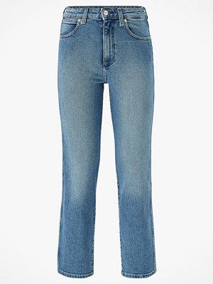 Wrangler Jeans The Retro