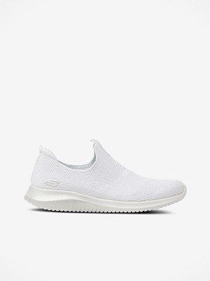Skechers Sneakers Womens Ultra Flex First Take