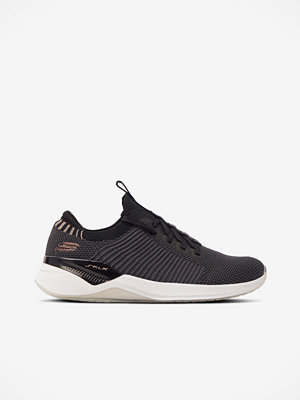 Skechers Sneakers Womens SKLX Modena