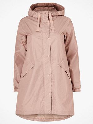 Zay Regnkappa yHella L/S Raincoat