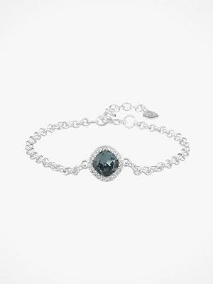 SNÖ of Sweden smycke Armband Lyonne Small Chain Bracelet