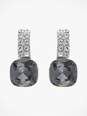 SNÖ of Sweden smycke Örhängen Lyonne Small Short Earring