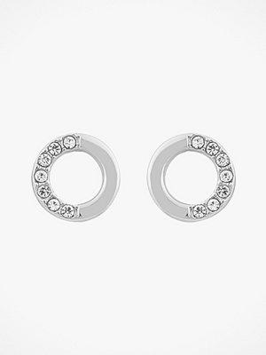 SNÖ of Sweden smycke Örhängen Portal Small Earring