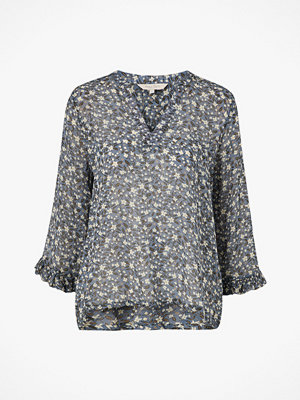 Blusar - Part Two Blus Bitta Blouse
