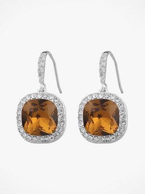 SNÖ of Sweden smycke Örhängen Lyonne Earring