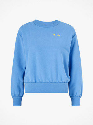 Levi's Sweatshirt Lady Luck